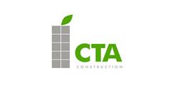 CTA Web Tasarım