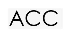 ACC Yapı Web Tasarım