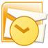 2007 Microsoft Outlook Kurulumu