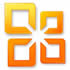 2010 Microsoft Outlook Kurulumu