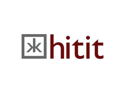 Geo Pazar Web Tasarım, Web Yazılım