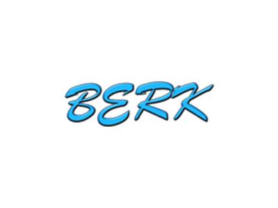 Palivor | Web Tasarım, Web Yazılım