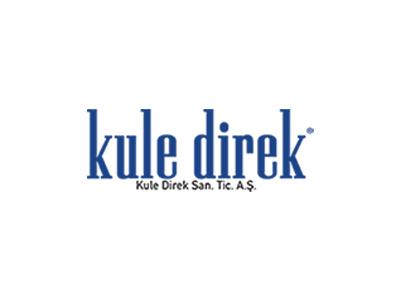 Neva Müzik | Web Tasarım, Web Yazılım