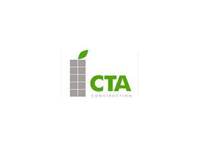 Bmw Jant | Web Tasarım, Web Yazılım
