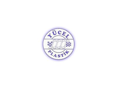 U Bolt | Web Tasarım, Web Yazılım