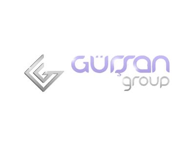 Sepin Mimarlık | Web Tasarım, Web Yazılım
