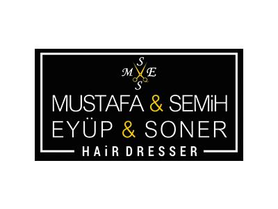 Korint Mimarlık | Web Tasarım, Web Yazılım