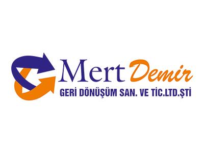 Gitar Dersleri | Web Tasarım, Web Yazılım