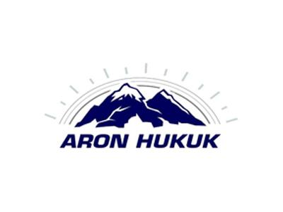 APM | Web Tasarım, Web Yazılım