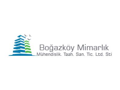 Yedi Deniz A.Ş. | Web Tasarım, Web Yazılım