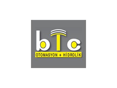 Özdemir Isı | Web Tasarım, Web Yazılım